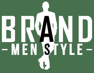 """""""BRAND MENSTYLE"""" интернет-магазин стильной мужской одежды"""
